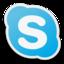 Skype ID:TAIYANG.CHEN