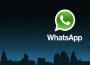 【苏州APP开发】WhatsApp联合创始人:公关就是对公司的拖累,踢起尘土,迷了自己眼睛
