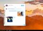 【APP开发】微软将为Windows 10发布Skype通用App