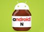 【APP开发】Android 7.0新特性曝光:装App只需几秒
