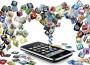 【苏州APP开发】手机app的革命:何去何从?