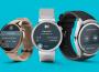 【苏州APP开发】谷歌:Android Wear 2.0系统发布时间推迟至2017年初