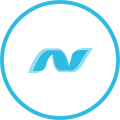 ASP.NET项目开发