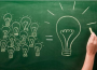 【软件外包】金融类APP该如何做好内容运营?