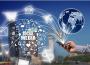 【软件外包】苏州智奇胜软件对开发传统行业APP的观点