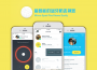 【苏州APP开发】Wuvo Spot – The Easier Way to Find Anything